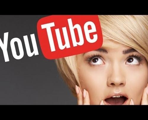 Κάποια hack για το youtube που θα σου αρέσουν πολύ