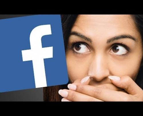 Κάποια hacks για το facebook που θα σου αρέσουν