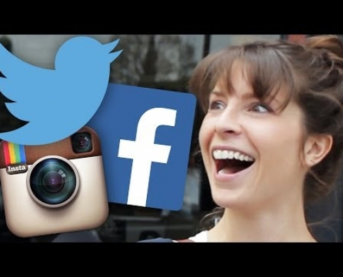 Facebook privacy εσύ νομίζεις ότι δεν ξέρουμε για εσένα?
