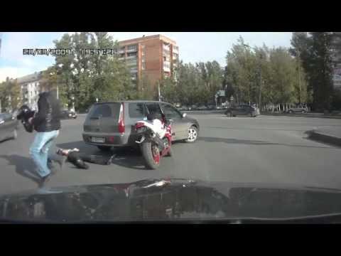 Έτσι λύνονται τα προβλήματα στους δρόμους